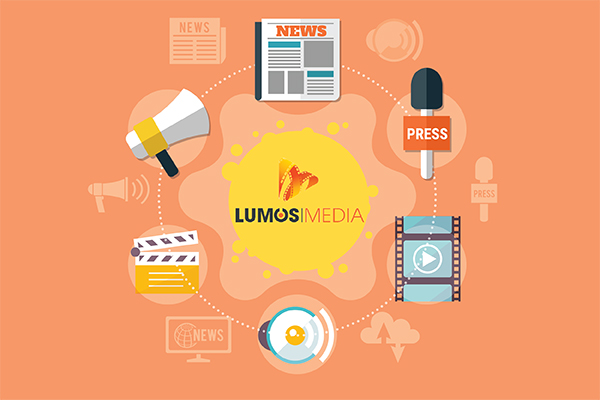 Dịch Vụ Lumos Media