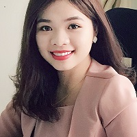 Khách hàng nói gì về Lumos Việt Nam