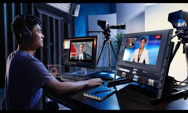 Vai trò phóng sự truyền hình – cách xây dựng kịch bản hay