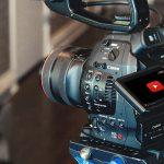 Hướng dẫn cách làm video youtube đơn giản A-Z | Lumos Media