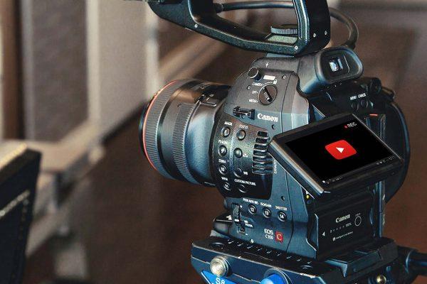 Hướng dẫn cách làm video youtube đơn giản A-Z   Lumos Media